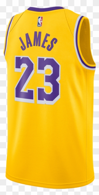 Free PNG Lakers Clip Art Download.