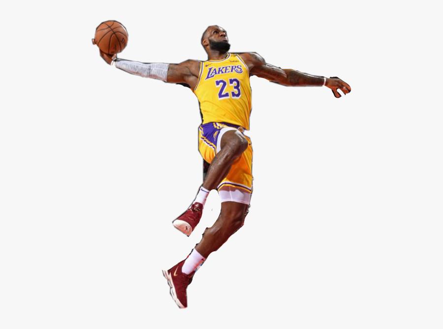 Lebron James Lakers Wallpaper Iphone.