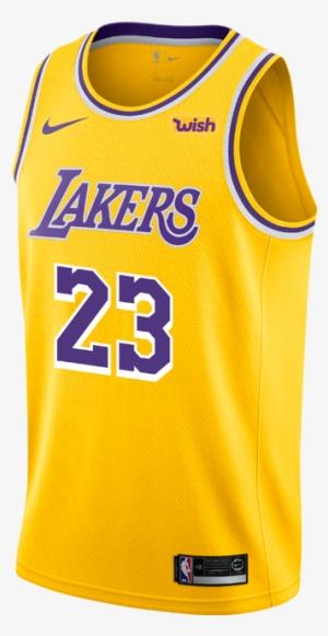 Lakers PNG, Transparent Lakers PNG Image Free Download.