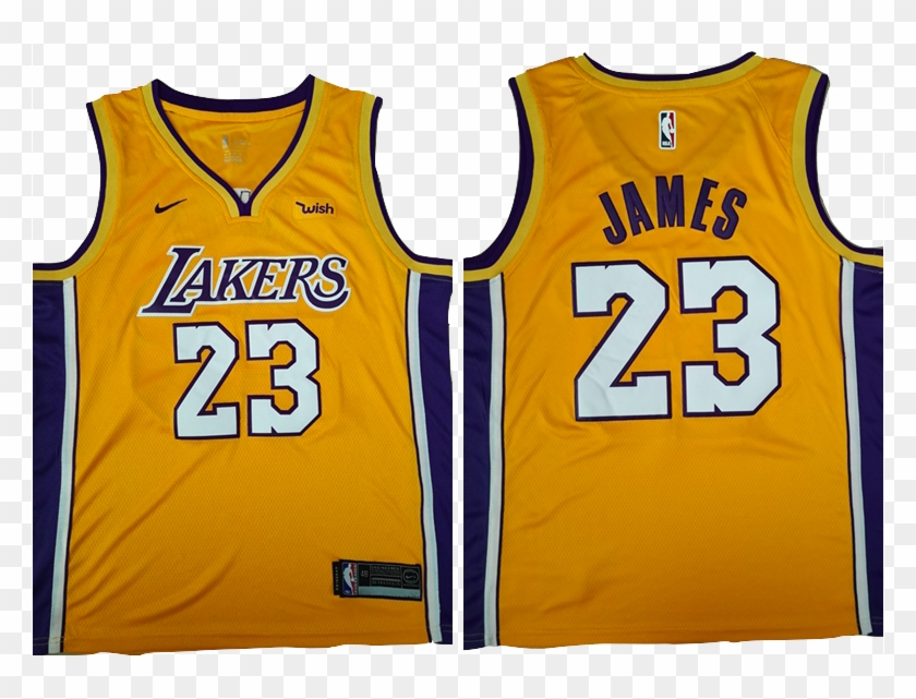 Lakers Png.