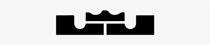 Download Free png lebron james logo png.