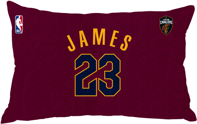 HD Lebron James Signature Png.