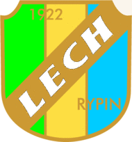 Lech Clip Art Download 23 clip arts (Page 1).