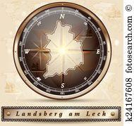 Lech Clipart Royalty Free. 28 lech clip art vector EPS.