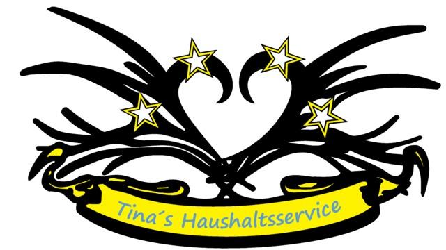 Tina's Haushaltsservice Lechbruck.