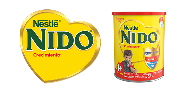 Leche nido download free clipart with a transparent.