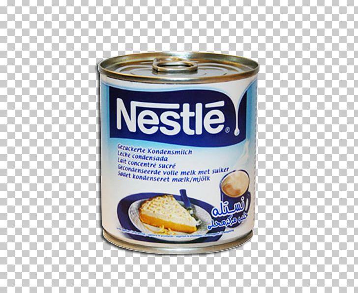 Cream Milk Dulce De Leche Nido Nestlé PNG, Clipart.