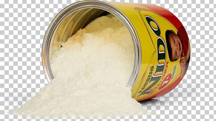 Powdered Milk Nido Nestlé Cream PNG, Clipart, Cream, Drink.