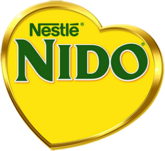 Nido (brand).