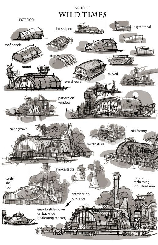 17 Best ideas about Zootopia Art on Pinterest.