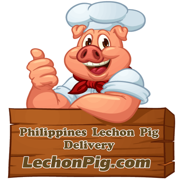 Pigs clipart baboy, Pigs baboy Transparent FREE for download.
