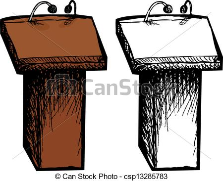 Lectern Illustrations and Clipart. 341 Lectern royalty free.