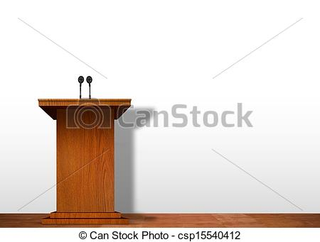 Podium Illustrations and Stock Art. 11,396 Podium illustration and.