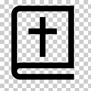6 lectionary PNG cliparts for free download.
