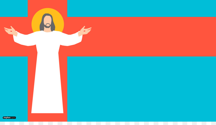 Bible Lectionary Ordinary Time Clip art.