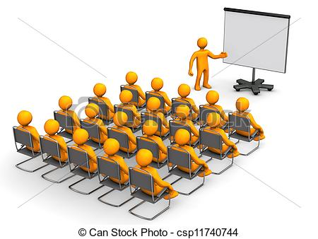 Lecture Illustrations and Clipart. 14,226 Lecture royalty free.