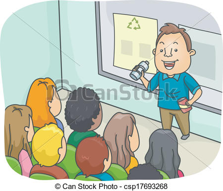 Lecture Illustrations and Clipart. 13,875 Lecture royalty free.