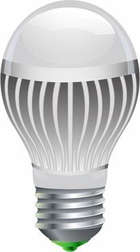 Light bulb clip art free vector download (221,606 Free.