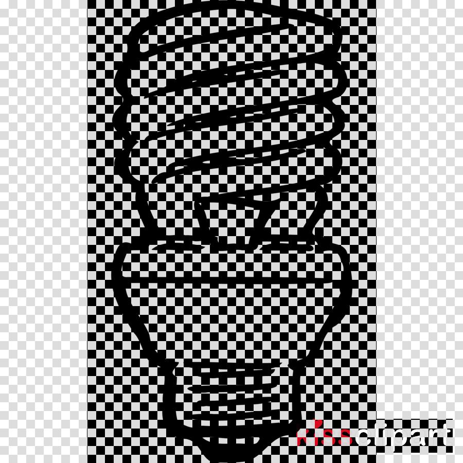 Download led bulb clipart Incandescent light bulb Clip art.