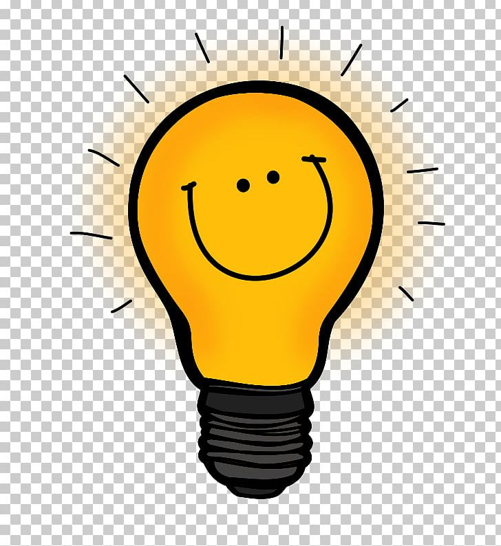 Incandescent Light Bulb LED Lamp PNG, Clipart, Blog, Clip.