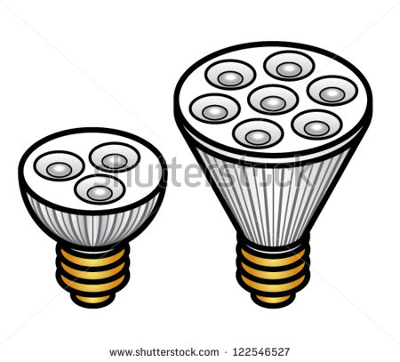 For Symbol Led additionally Led Ios 7 Interface Symbol 747245 together with US6786625 together with US20030090910 furthermore Schematic Symbol For L. on led light emitting diode bulb lamp