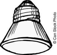 Led lamp Illustrations and Clip Art. 4,553 Led lamp royalty free.