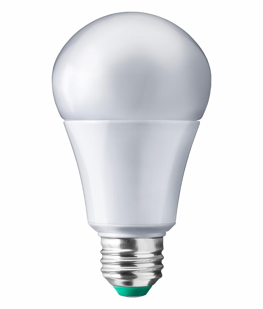 Led Light Png Pic.