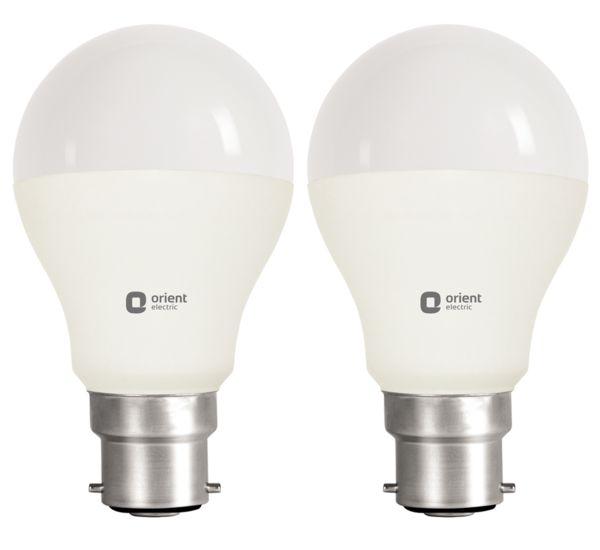 LED LAMP.