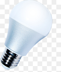 Led Png (90+ Images In Collection) Page #249194.