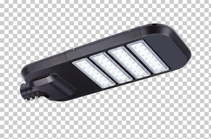LED Street Light LED Lamp Light.