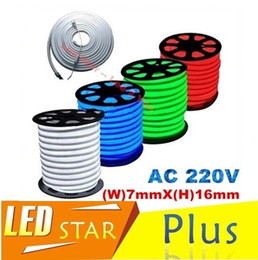 Discount Yellow Led Tube Lights.