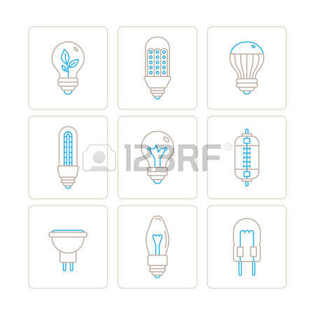 523 Led Tube Stock Vector Illustration And Royalty Free Led Tube.