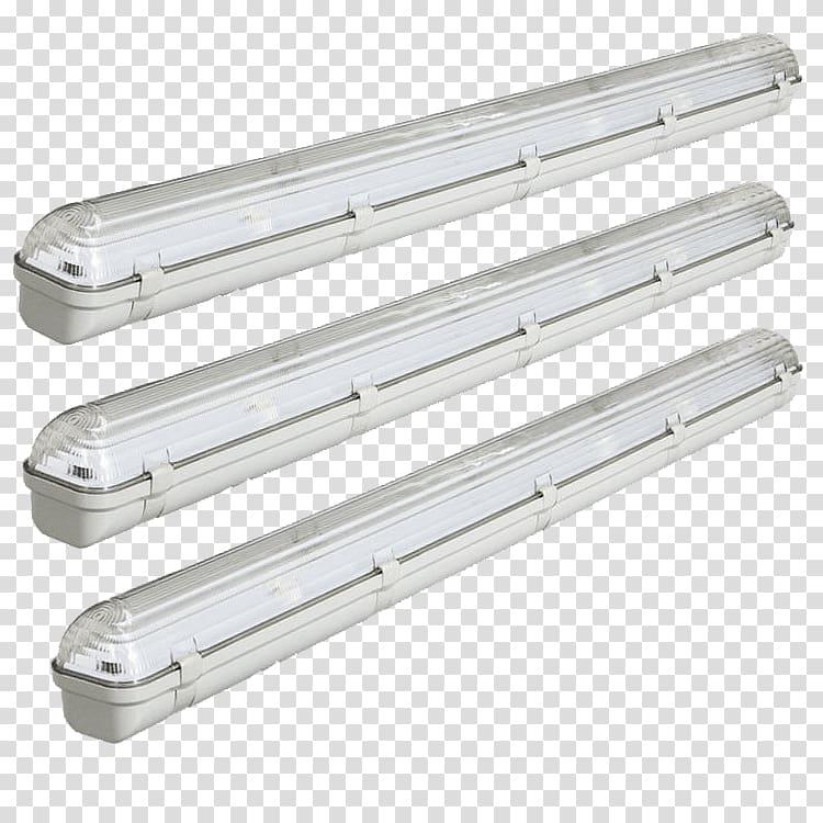 Fluorescent lamp LED tube Light fixture Light.