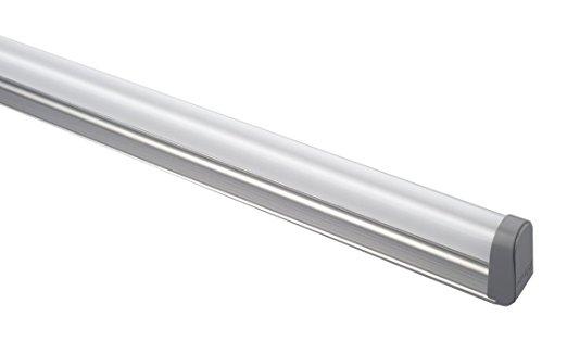 Tube Light Clipart.