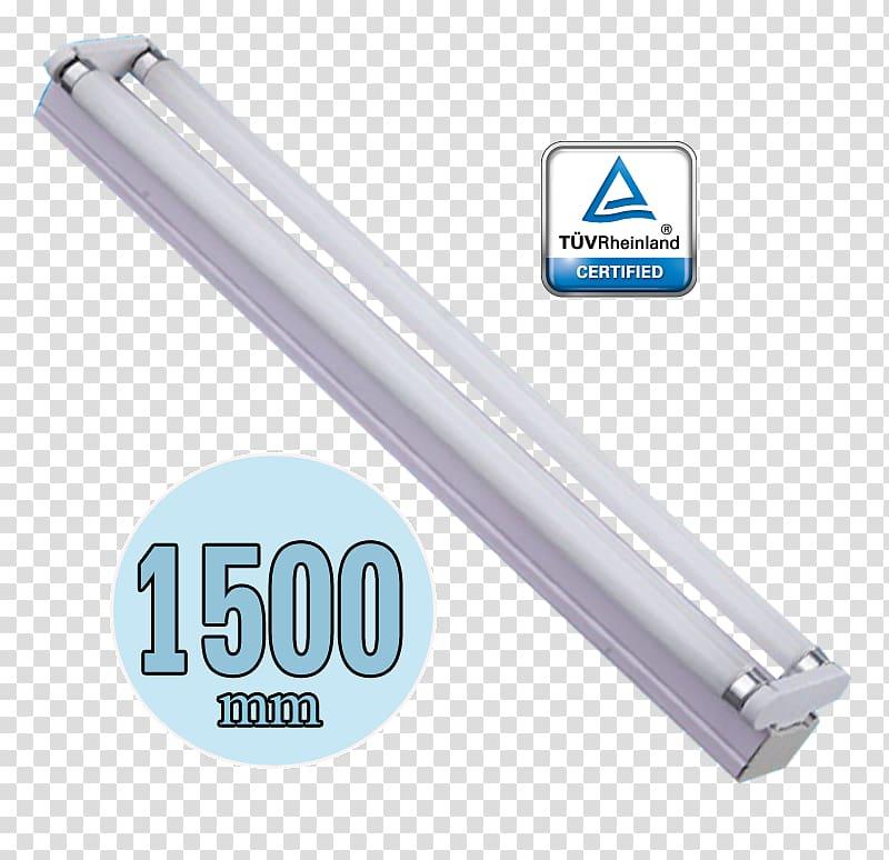 Lighting LED tube Fluorescent lamp Light fixture Light.