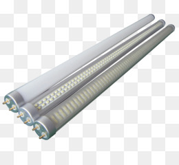 Led Tube PNG and Led Tube Transparent Clipart Free Download..