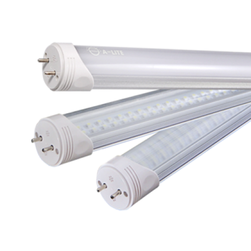 Download Free png LED Tube Light PNG Free Download.