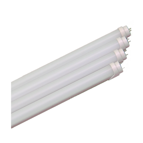 Tube Light PNG Images Transparent Free Download.