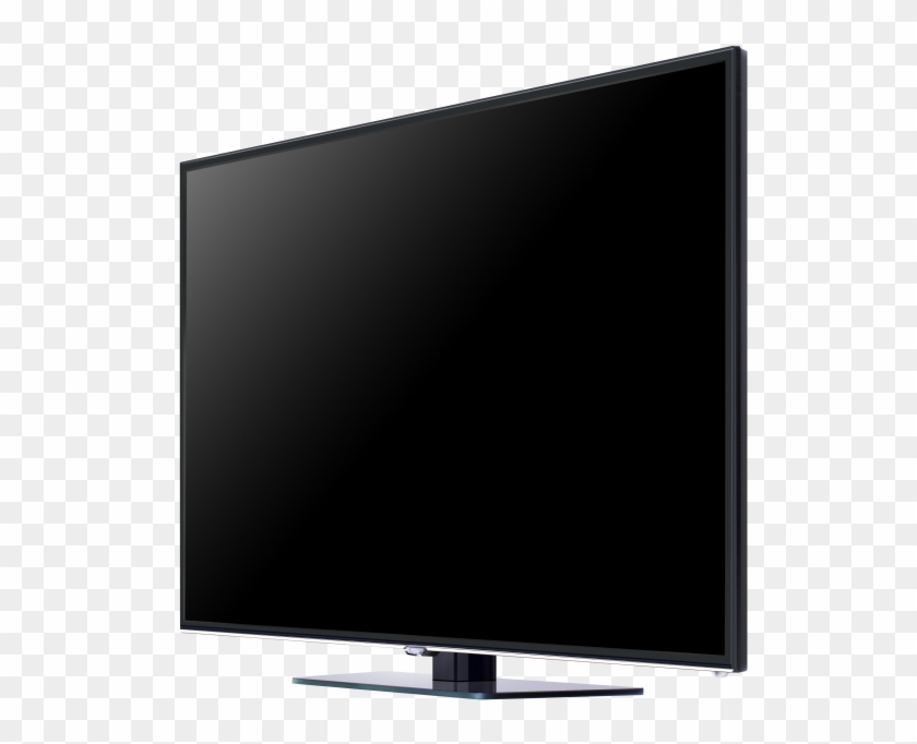 Television Clipart Led Tv.