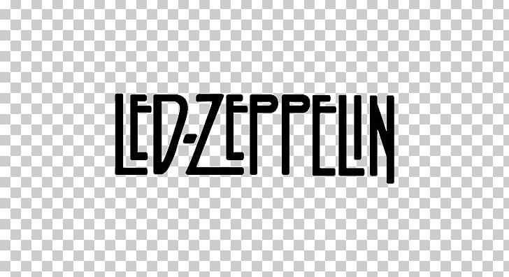 Led Zeppelin North American Tour 1977 Logo Led Zeppelin IV.