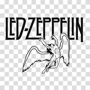 Zeppelin PNG clipart images free download.