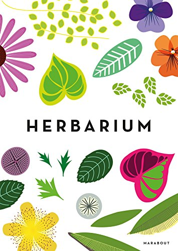 Herbarium the best Amazon price in SaveMoney.es.