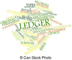 Ledger Illustrations and Clip Art. 789 Ledger royalty free.