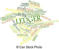 Ledger Illustrations and Clip Art. 789 Ledger royalty free.