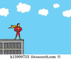 Ledges Clip Art EPS Images. 271 ledges clipart vector.