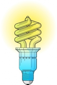 Bulb Clip Art Download 113 clip arts (Page 1).