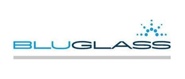 BluGlass signs JDA with global LED manufacturer Bridgelux.