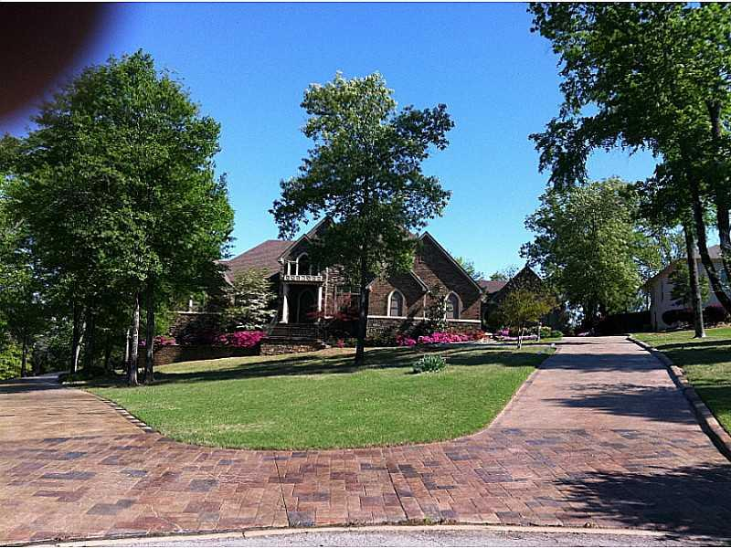 Browse Homes for Sale in Van Buren, Arkansas : Sagely & Edwards.