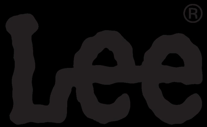 File:Lee Logo.svg.