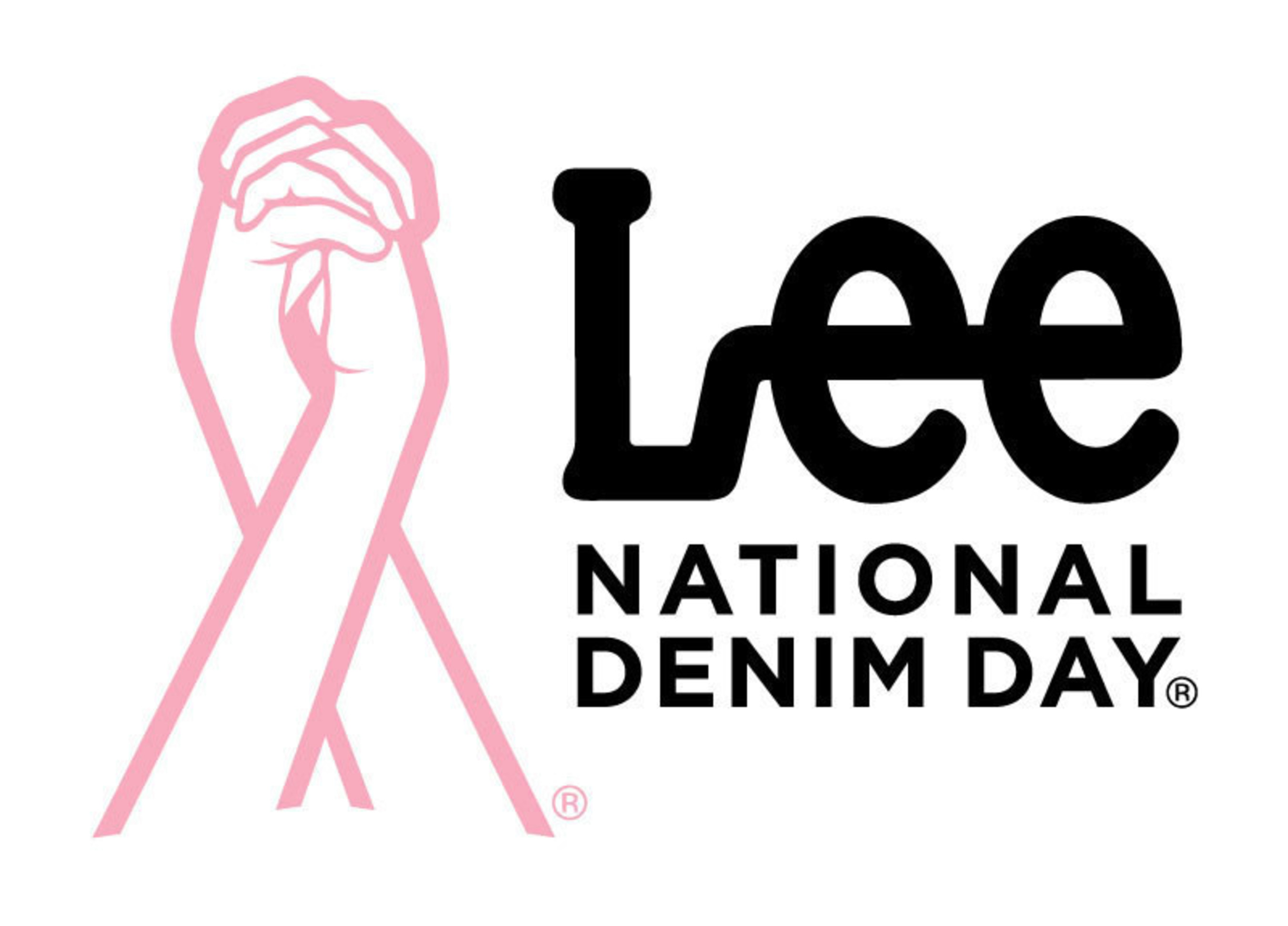 American Cancer Society and Lee Jeans Working Together To.